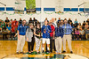 CCA Boys   Varsity Basketball Senior Night  - 2017 -DCEIMG-9120