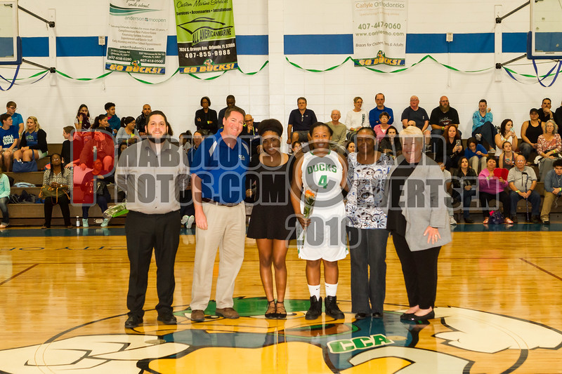 CCA Boys   Varsity Basketball Senior Night  - 2017 -DCEIMG-9108