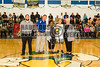 CCA Boys   Varsity Basketball Senior Night  - 2017 -DCEIMG-9110