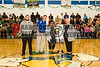 CCA Boys   Varsity Basketball Senior Night  - 2017 -DCEIMG-9111