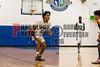 CCA Boys   Varsity Basketball Senior Night  - 2017 -DCEIMG-9234