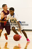 CCA Boys Varsity Basketball  - 2017 -DCEIMG-3163