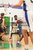 CCA Boys Varsity Basketball  - 2017 -DCEIMG-3093