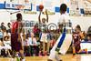 CCA Boys Varsity Basketball  - 2017 -DCEIMG-3370