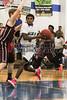 CCA Boys Varsity Basketball  - 2017 -DCEIMG-3094