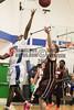 CCA Boys Varsity Basketball  - 2017 -DCEIMG-3097