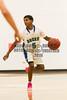 CCA Boys Varsity Basketball  - 2017 -DCEIMG-3160
