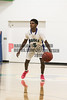 CCA Boys Varsity Basketball  - 2017 -DCEIMG-3086
