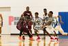 CCA Boys Varsity Basketball  - 2017 -DCEIMG-3251