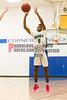 CCA Boys Varsity Basketball  - 2017 -DCEIMG-3379