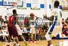 CCA Boys Varsity Basketball  - 2017 -DCEIMG-3369