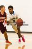 CCA Boys Varsity Basketball  - 2017 -DCEIMG-3162