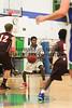 CCA Boys Varsity Basketball  - 2017 -DCEIMG-3092