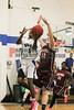 CCA Boys Varsity Basketball  - 2017 -DCEIMG-3096