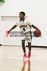 CCA Boys Varsity Basketball  - 2017 -DCEIMG-3087