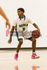 CCA Boys Varsity Basketball  - 2017 -DCEIMG-3161