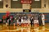Osceola Kowboys  @ Boone Braves Girls  Varsity Basketball  - 2017 -DCEIMG-9475
