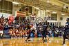 Evans Trojans  @ Boone Braves Girls  Varsity Basketball  - 2017 -DCEIMG-5707