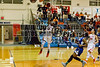 Osceola Kowboys  @ Boone Braves Girls  Varsity Basketball  - 2017 -DCEIMG-9770