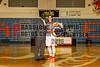 Osceola Kowboys  @ Boone Braves Girls  Varsity Basketball  - 2017 -DCEIMG-9465