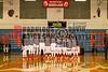 Osceola Kowboys  @ Boone Braves Girls  Varsity Basketball  - 2017 -DCEIMG-9477