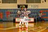Osceola Kowboys  @ Boone Braves Girls  Varsity Basketball  - 2017 -DCEIMG-9471