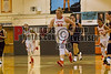 Winter Park Wildcats @ Boone Braves Girls  Varsity Basketball  - 2017 -DCEIMG-7074