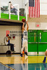CCA Boys Varsity Basketball  - 2017 -DCEIMG-3314