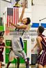 CCA Boys Varsity Basketball  - 2017 -DCEIMG-3310