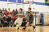CCA Boys Varsity Basketball  - 2017 -DCEIMG-3075