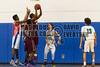 CCA Boys Varsity Basketball  - 2017 -DCEIMG-3147