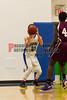 CCA Boys Varsity Basketball  - 2017 -DCEIMG-3231
