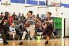 CCA Boys Varsity Basketball  - 2017 -DCEIMG-3076