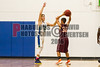 CCA Boys Varsity Basketball  - 2017 -DCEIMG-3141