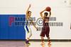 CCA Boys Varsity Basketball  - 2017 -DCEIMG-3140
