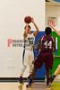 CCA Boys Varsity Basketball  - 2017 -DCEIMG-3232