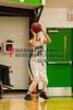 CCA Boys Varsity Basketball  - 2017 -DCEIMG-3313