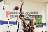 CCA Boys Varsity Basketball  - 2017 -DCEIMG-3078