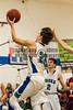 CCA Boys Varsity Basketball  - 2017 -DCEIMG-3203