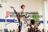 CCA Boys Varsity Basketball  - 2017 -DCEIMG-3077