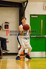 CCA Boys Varsity Basketball  - 2017 -DCEIMG-3312