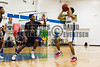 TFA Royals @ CCA Boys Varsity Basketball  - 2017 -DCEIMG-4938