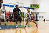 TFA Royals @ CCA Boys Varsity Basketball  - 2017 -DCEIMG-4936