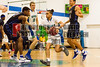 TFA Royals @ CCA Boys Varsity Basketball  - 2017 -DCEIMG-4927