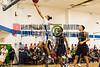 TFA Royals @ CCA Boys Varsity Basketball  - 2017 -DCEIMG-4929