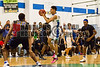 TFA Royals @ CCA Boys Varsity Basketball  - 2017 -DCEIMG-4922