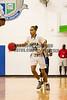 TFA Royals @ CCA Boys Varsity Basketball  - 2017 -DCEIMG-4939