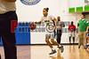 TFA Royals @ CCA Boys Varsity Basketball  - 2017 -DCEIMG-4940