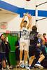 TFA Royals @ CCA Boys Varsity Basketball  - 2017 -DCEIMG-4924