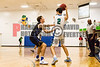 TFA Royals @ CCA Boys Varsity Basketball  - 2017 -DCEIMG-4933